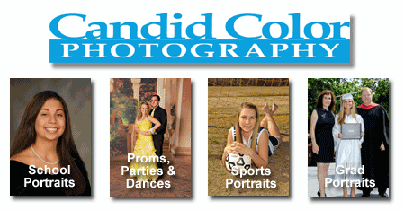 order Options for school pictures